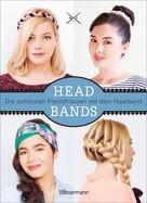 Adéli Paris: Headbands ★★