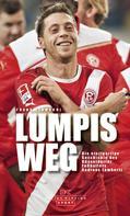 Frank Lehmkuhl: Lumpis Weg ★★★★★