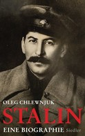 Oleg Chlewnjuk: Stalin ★★★★