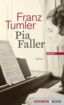 Pia Faller