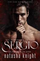 Natasha Knight: Sergio ★★★★