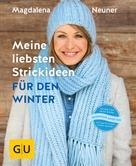 Magdalena Neuner: Meine liebsten Strickideen für den Winter ★★★