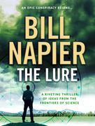 Bill Napier: The Lure ★★★