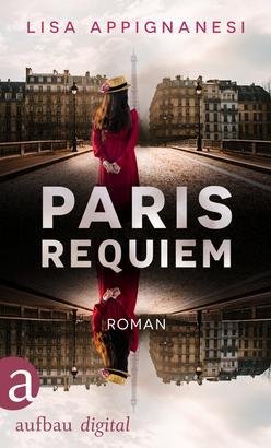 Paris Requiem