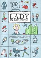 Friederike von der Marwitz: Lady in Business ★★★★★