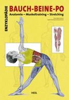 Oscar Moran: Enzyklopädie Bauch - Beine - Po ★★★