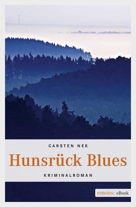 Hunsrück Blues