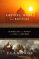 T. C. F. Hopkins: Empires, Wars, and Battles