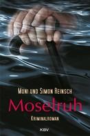 Moni Reinsch: Moselruh ★★★★