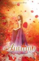 Kaitlin Spencer: Autumn