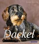 Anette Doering: Dackel ★★★★★