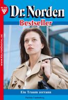 Patricia Vandenberg: Dr. Norden Bestseller 148 – Arztroman ★★★★
