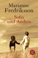 Marianne Fredriksson: Sofia und Anders ★★★★