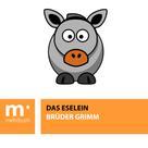 Brüder Grimm: Das Eselein