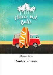 Surfer Roman