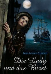 Die Lady und das Biest - Para-Historical-Romance