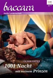 1001 Nacht mit meinem Prinzen