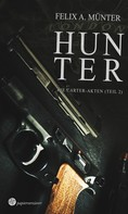 Felix A. Münter: Hunter ★★★