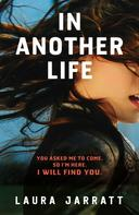 Laura Jarratt: In Another Life ★★★★★