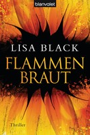 Lisa Black: Flammenbraut ★★★