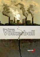 Klaus Dreessen: Völkerball