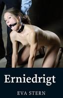 Eva Stern: Erniedrigt ★★