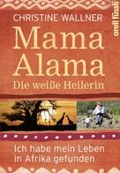 Christine Wallner: Mama Alama ★★★★
