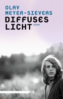 Olav Meyer-Sievers: Diffuses Licht ★★★★