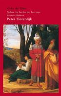 Peter Sloterdijk: Celo de Dios