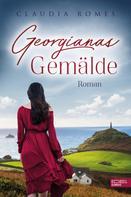 Claudia Romes: Georgianas Gemälde ★★★★
