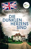 David Docherty: Die dunklen Herzens sind ★★★★