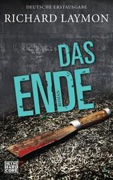 Das Ende - Roman