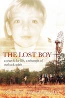 Robert Wainwright: The Lost Boy