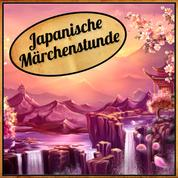Japanische Märchenstunde