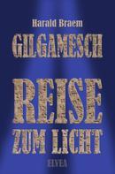 Harald Braem: Gilgamesch: Reise zum Licht