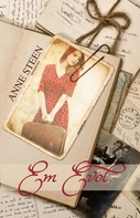 Anne Steen: Em Evol ★★★★