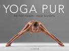 Petter Hegre: Yoga pur ★★★★