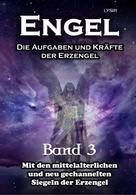 LYSIR: Engel - Band 3 ★
