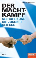 Peter Müller: Der Machtkampf ★★★★★