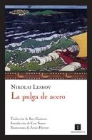 Nicolai Leskov: La pulga de acero