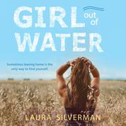 Girl Out of Water (Unabridged)