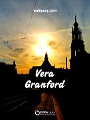Vera Granford