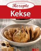 Naumann & Göbel Verlag: Kekse ★★★