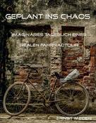 Ernst Meder: Geplant ins Chaos
