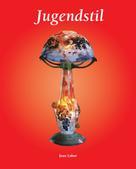 Jean Lahor: Jugendstil