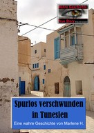 Marlene H.: Spurlos verschwunden in Tunesien ★★★