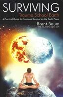 Brent Baum: Surviving Trauma School Earth