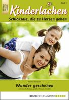 Sabine Stephan: Kinderlachen - Folge 001 ★★★★★