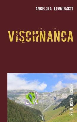Vischnanca