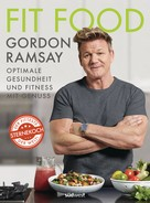 Gordon Ramsay: Fit Food ★★★★